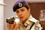 'Jai Gangaajal' Official Trailer | Priyanka Chopra | Prakash Jha | Releasing On 4th March, 2016