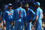 World T20 the centre of focus as teams look to find perfect combination