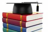 In bid to attract more Indian students, UK increases scholarships