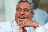 Vijay Mallya resigns as United Spirits chairman; to pocket Rs 515 cr from Diageo