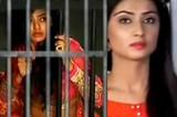 Swaragini: Swara to be jailed for Urvashi's murder