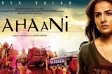 Sujoy Ghosh to begin work on Vidya Balan's Kahaani 2 soon!