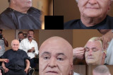 This is how Rishi Kapoor turned into the CUTEST DADU ever in Kapoor & Sons