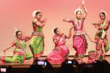 Alok Utsav: An Evening of Exquisite Odissi Dance Recitals