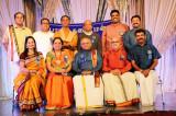 BKM Celebrates 2016 Pongal  with a Mega Kids/Youth Talent Show