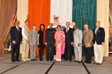 New Alignments, Initiatives Revealed at Consulate's R-Day Reception