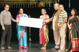 Dance 4 Chennai