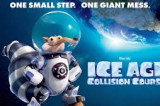 Ice Age: Collision Course   Official Trailer #2   2016