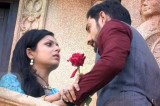 Ranaji to KILL Gayatri in Ek Tha Raja…
