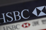 HSBC's 4 Indian clients under lens for tax evasion