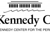 Indian-American appointed Kennedy Centre trustee