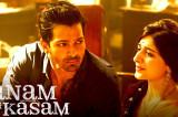 Sanam Teri Kasam Official Trailer 2 | Harshvardhan Rane & Mawra Hocane