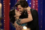Ravi to save Devika in Life OK's Kalash