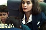 Neerja: Sonam Kapoor's transition from a girl-next-door to a HERO!