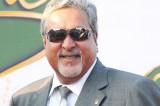 MEA suspends Vijay Mallya's passport on advice of Enforcement Directorate