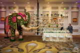 Bridal Show: A Relaxed Atmosphere to Meet Great Wedding Professionals!
