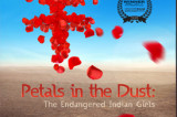 Ek Disha Foundation Presents Premiere of Petals in the Dust