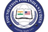 Celebrate Indo-American Heritage Day