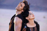 All you need to know about Kangana Ranaut-Hrithik Roshan's hot hook-up!