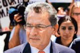 Rajat Gupta released after completing 2-year prison term