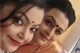 Partners in crime, Janki and Kamini to turn 'foes' in Silsila Pyaar Ka