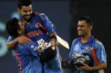 World T20: Virat Kohli's legend grows with Mohali masterpiece