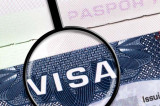 New US visa rules for international students