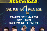 GITS Sa Re Ga Ma Pa Presented by Prem Jyotish Presents Voices That Will Touch Your Heart!