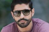 Don't think 'Don 3' will be on floors soon: Farhan Akhtar