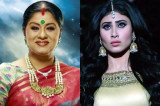 Oh No! Yamini to learn about Shivanya's true identity in Naagin