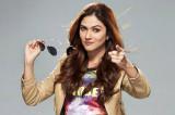 Meet Ridhima Pandit, TV's latest bahu Rajni_Kant