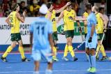 Australia thrash India 4-0 to win Sultan Azlan Shah Cup