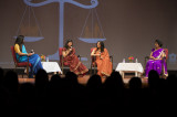 'Life in Resonance' Celebrated at the Ninth Annual BAPS Women's Conference