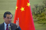China keen to invest more in India
