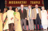 Hindus of Greater Houston's  Annual Youth Award Gala