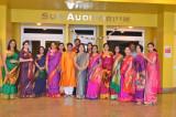 HMM Celebrates Maharashtrian Padwa