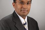 Houston's Mayor Turner Re-appoints  Sanjay Ramabhadran to the METRO Board