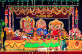 Meenakshi Chithirai Thiruvizha Mahotsavam