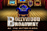 Broadway in Colors of Bollywood