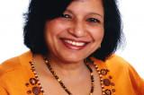 Meena Agrawal