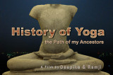 History of Yoga- Screening of Movie  Followed by Lecture