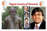 Tagore Week Celebration 2016