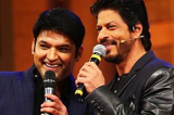 The Kapil Sharma Show: All the best and ruthless jabs made at Kejriwal