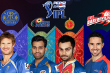 How IPL changed the dynamics of Indian cricket