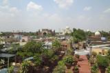 Agra beyond the Taj Mahal – Part I