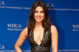 This is what Priyanka Chopra discussed with 'charming' Barack Obama