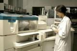 India makes impressive strides in scientific research