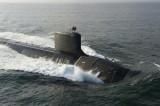Wary of China's Indian Ocean activities, US, India discuss anti-submarine warfare