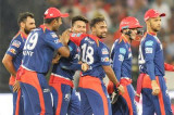 IPL 9: Delhi Daredevils face table-toppers Sunrisers Hyderabad in must-win clash