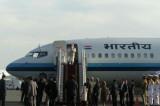 PM Modi arrives in Iran; boosting trade, energy partnership high on agenda